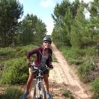 Troia – Sagres de Bicicleta: Versão Maçarica
