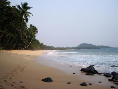 Praia Jalé2