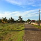 Os livros nas minha viagens: Sri Lanka