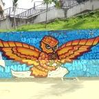 Carta(s) para Medellín