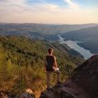 Turismo Responsável: Um Apelo