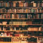Os livros nas minhas viagens : Argentina